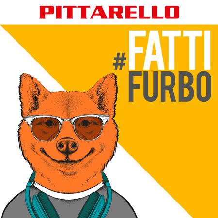 😎 Dall'1 al 30 aprile torna #FattiFurbo 😎